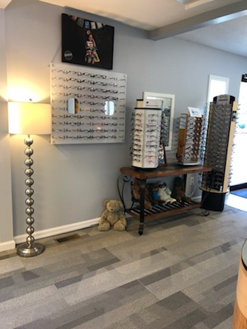 GRANITE CITY VISION-CONTACT US TODAY FOR EYE GLASSES